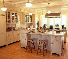 recessed lighting ideas for kitchen kitchen lighting ideas that will bring flair and style to your cabinets