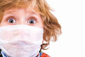 Image Gallery pertussis