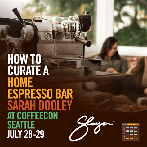 Extraction and identify which variables have the greatest impact on caffeine extraction. CoffeeCon - Seattle 2018 - Coffee Classes