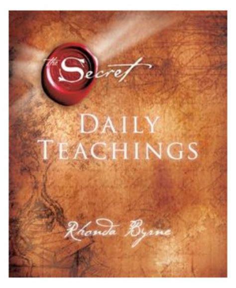 Life Coach Certificate, The Secret Book By Rhonda Byrne In