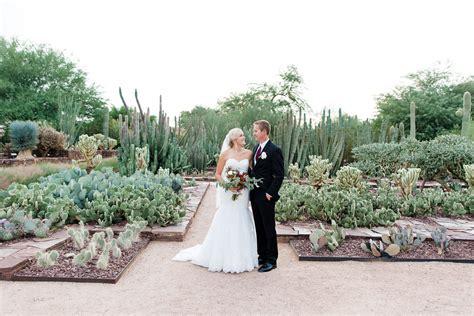 ollie desert botanical gardens valerie bolitho
