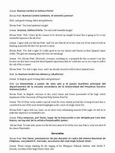js prom essay homework help william shakespeare mother's day creative writing