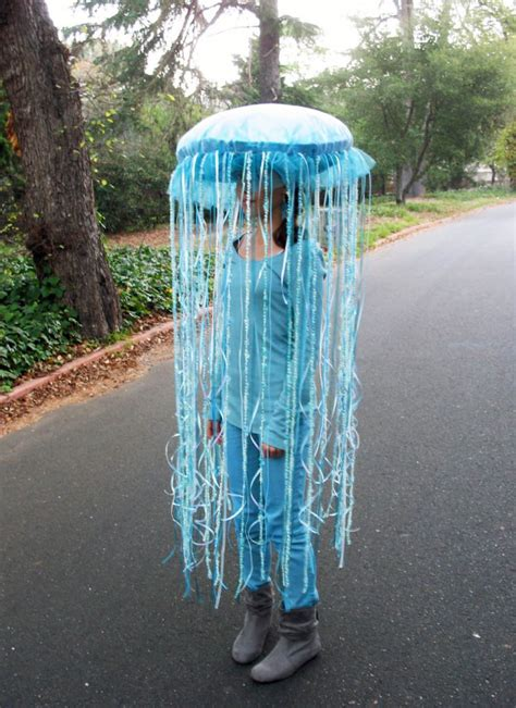 scuba themed halloween costume ideas