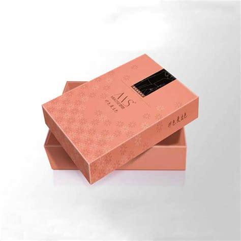 长沙包装盒厂:产品包装盒需要承载的信息有哪些?_常见问题_长沙纸上印包装印刷厂(公司)