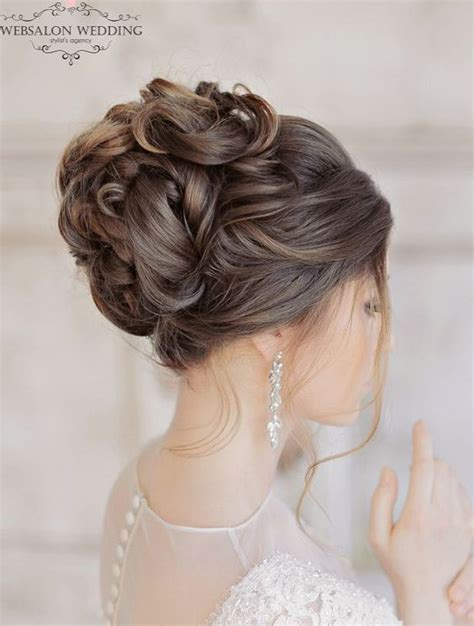 Hairstyles For Weddings by Ideas For Easter Hairstyles The Haircut Web