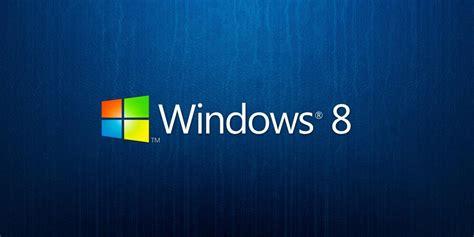 bureau windows 8 disparu tutoriel mes tuiles windows 8 ont disparu