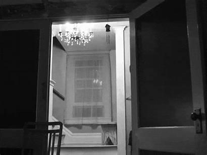 Haunted Dream Scary Story Horror Knew Anyway