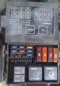 U0026 39 99 L36 V6 To  U0026 39 01 Ls1 V8 Swap  W  Pics   - Page 3