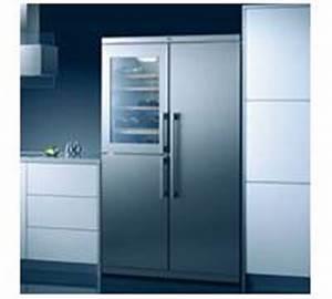 Kühlschrank Mit Weinfach : aeg electrolux santo 75 598 kg im test ~ Watch28wear.com Haus und Dekorationen