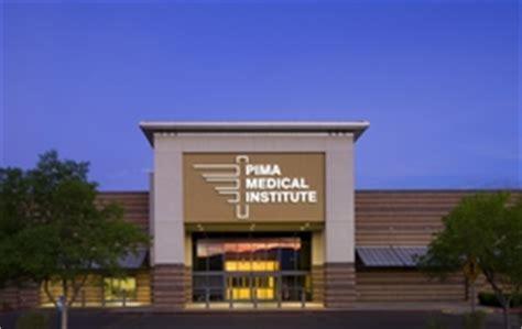 pima medical institute albuquerque campus offering dental
