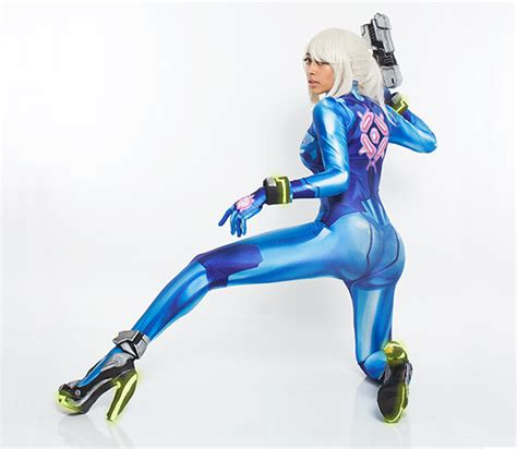 interview with fiona nova cosplay gaming and lewd tgg