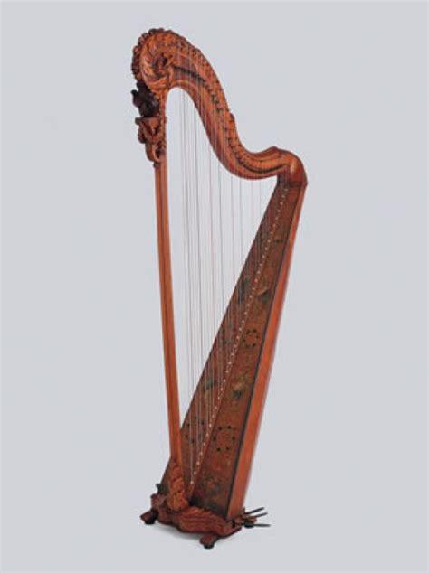 what is a l harp harps instrument www pixshark com images galleries