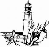 Lighthouse Reentry Webstockreview Melonheadz sketch template
