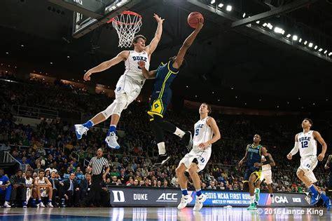 blue devil nation duke basketball   expect