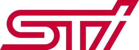 subaru logo transparent subaru tecnica international wikipedia