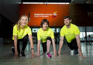 Inside Shannon to feature Night Run | The Clare Herald