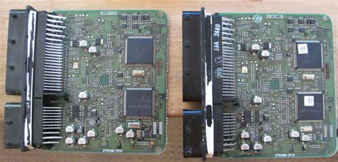 2gr-fe Stock Ecu Has Been Hacked And The Immobilizer Can