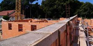 Kosten Statiker Hausbau : was kostet ein hausbau und wie viel darf jede bauetappe ~ Lizthompson.info Haus und Dekorationen