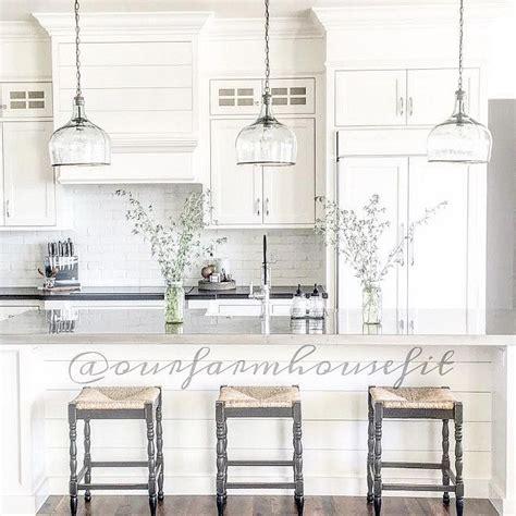 ideas  pendant lighting  kitchen dining room  bedroom stair landing kitchens