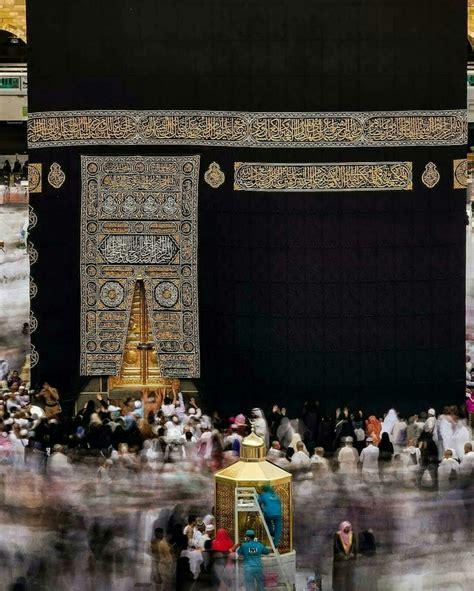 pin by da aqdu on kaaba mekkah mecca wallpaper