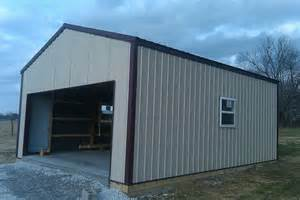 New Home Builder Design Center