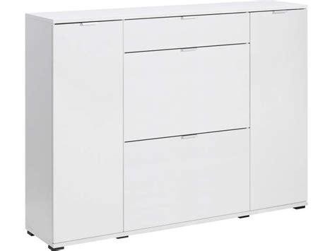 meuble cuisine profondeur 30 cm meuble chaussure profondeur 30 cm