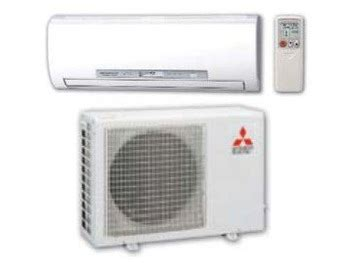 Mitsubishi Electric Air Conditioner Cost by Mitsubishi Electric Air Conditioner Buy Mitsubishi