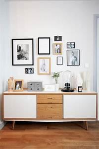 Decoration Mur Interieur Salon : les 25 meilleures id es concernant appartements parisiens ~ Dailycaller-alerts.com Idées de Décoration