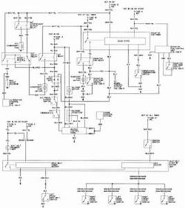 repair guides wiring diagrams wiring diagrams With crx si engine wiring diagram