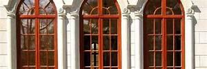 Fenster Aus Polen Preise : fenster aus polen kaufen preise online schuco ~ Frokenaadalensverden.com Haus und Dekorationen