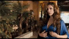 Kelly Brook Piranha 3d Gif | www.pixshark.com - Images ...