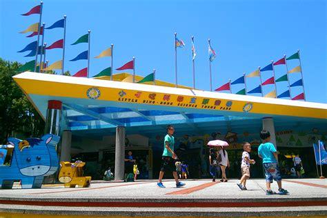 t駘駱hone bureau travel in gt attractions gt spots gt hsinchu county gt tourism bureau republic
