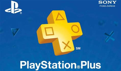 PlayStation Plus Free Offer Goes Live on PSN With 12 Month ...
