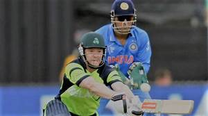Watch Ireland vs India 2nd T20 Highlights 29th June 2018