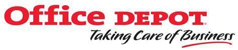 Office Depot Inc by Office Depot Inc Odp Barnes Noble Inc Bks