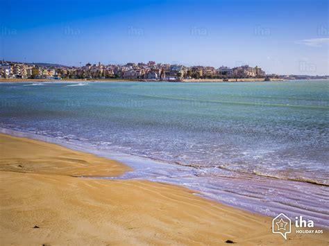 Casa Vacanze Marina Di Modica affitti marina di modica in una casa per vacanze con iha