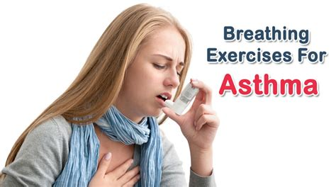 Breathing Exercises For Asthma ( 8 Effective Exercises. Virtual Office Services Virtuozzo Vps Hosting. Colleges In Southern Georgia. St Louis Personal Injury Chiropractor Greer Sc. Check Constraint Sql Server 2008. Online School Supplies Store. Mortgage Life Insurance Company. Business Payment Solutions Rehab Dallas Texas. Free Checking Account With Direct Deposit