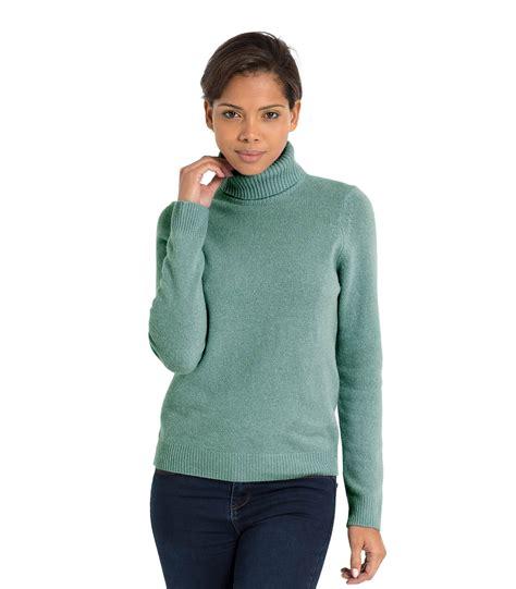 warm sweaters woolovers womens lambswool polo warm winter jumper