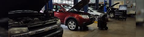 hillsboro auto repair clays auto service