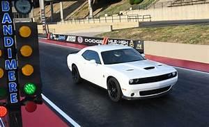 Dodge Challenger RT Scat Pack 1320