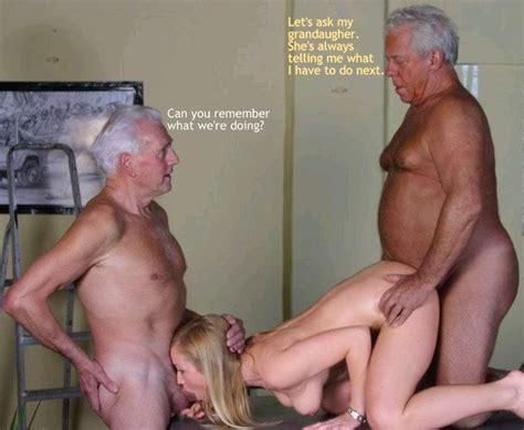 Petites Incest Porno Free Incest Pictures
