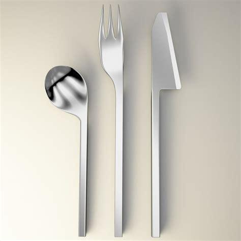 bicchieri per ristorazione monolit 232 una linea di posate estendibile anche a piatti