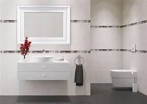 Badezimmer Grau Weiß : textil meissen keramik ~ Markanthonyermac.com Haus und Dekorationen
