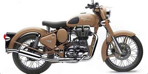 Royal Enfield Bullet 500 Efi Backgrounds by Royal Enfield Classic 500 Hd Pics Hobbiesxstyle