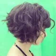 curly hair styles for homecoming 25 underbara kort lockigt h 229 r id 233 er p 229 9374