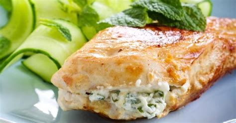 cuisiner filet de poulet 17 meilleures idées à propos de recettes de restes de