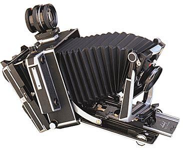 chambre noir photographie groupe photo malraux l 39 appareil photo la chambre