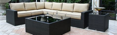 northern virginia patio renaissance outdoor furniture