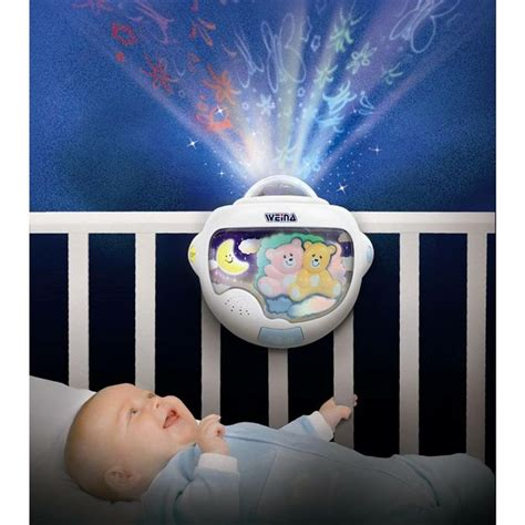 baby light projector 14 best images about projectors lights on