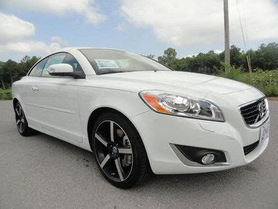 small engine service manuals 2011 volvo c70 navigation system purchase used volvo c70r c70 manual k24 turbo brembo brakes navigation 2 5 r engine loaded in
